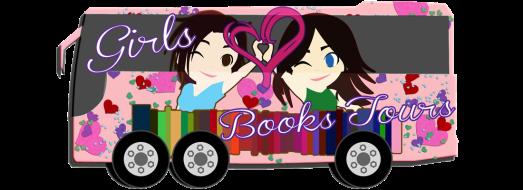 Girls *Heart* Books Tours