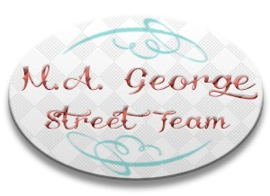 M.A. George Street Team Sign-up